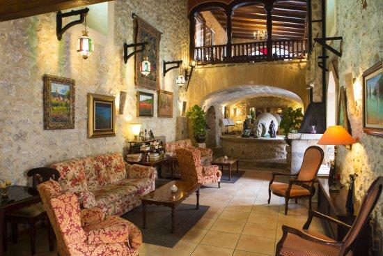 Monnaber Nou Eco Hotel And Restaurant Mallorca