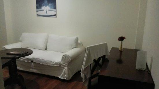 Casa del Trigo: IMG_20171215_191857_large.jpg