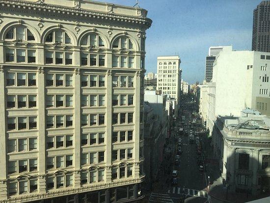 Four Seasons Hotel San Francisco: photo1.jpg