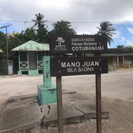 Bayahibe, Dominican Republic: photo1.jpg