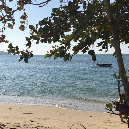 Siam Cottage Bungalows: photo0.jpg