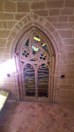 Pamplona Catedral: Catedral de Pamplona