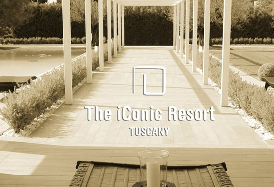 iConic Resort