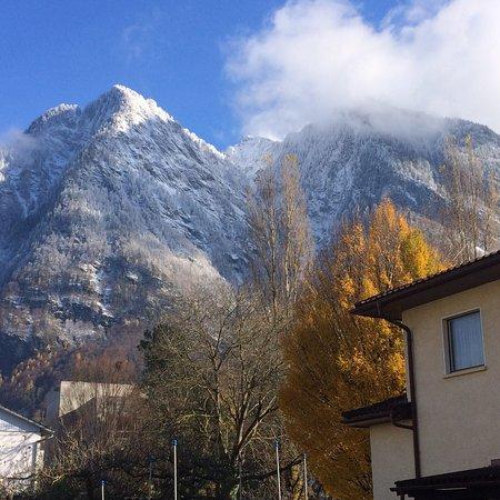 Balzers, Liechtenstein: photo0.jpg