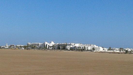 Vincci Helios Beach Photo