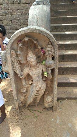 Jaya Sri Maha Bodhi: IMG_20171224_111610_large.jpg