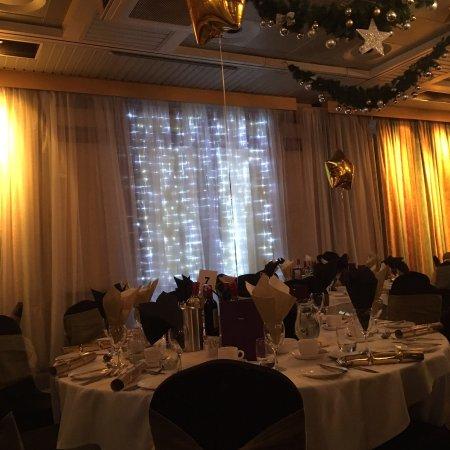 Mercure Norwich Hotel : photo0.jpg