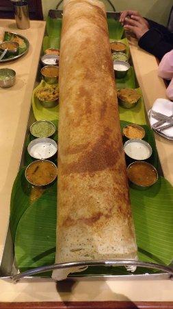 Nahar's Nilgiris Hotel : IMG_20171224_184452_large.jpg