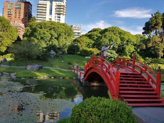 20171223 181045 photo de jardin japones for Villas de jardin seychelles tripadvisor