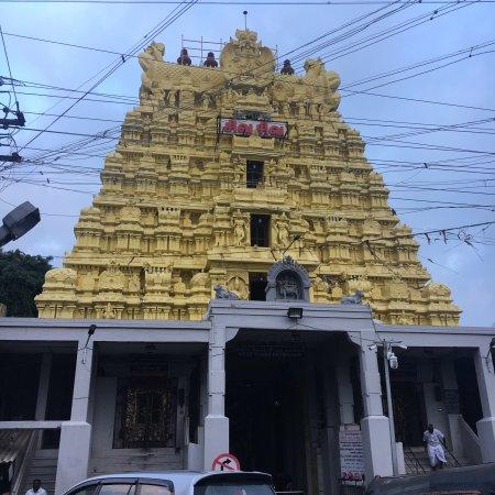 Rameshwara Temple: photo0.jpg