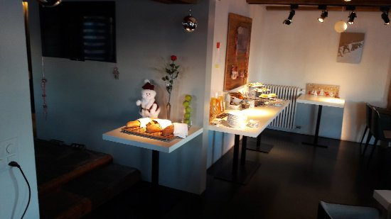 Vercorin, İsviçre: 20171224_090223_large.jpg