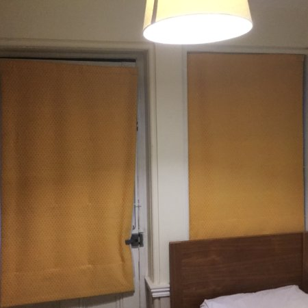 Cavendish Hotel- Bloomsbury : photo4.jpg