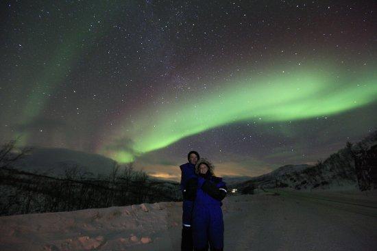 Krokelvdalen, Norge: IMG_1514119743260_large.jpg