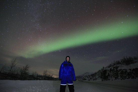 Krokelvdalen, Norge: IMG_1514119815811_large.jpg