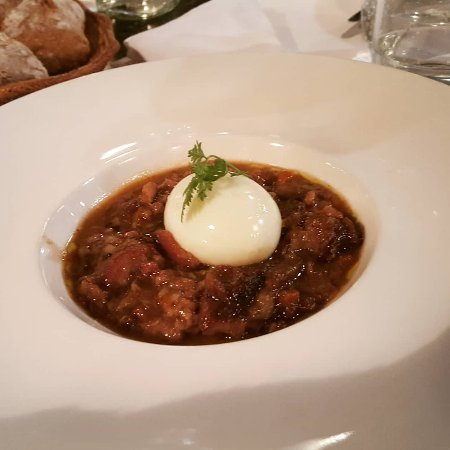 Maison baron lefevre nantes restaurantanmeldelser - La maison baron lefevre ...
