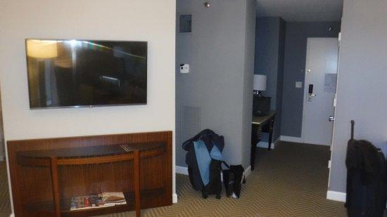The Westshore Grand, A Tribute Portfolio Hotel, Tampa Photo