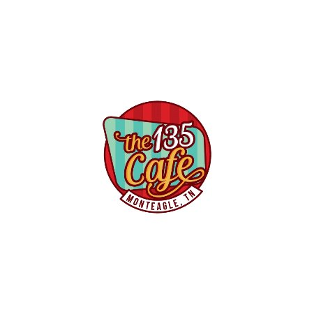 ‪The 135 Cafe‬