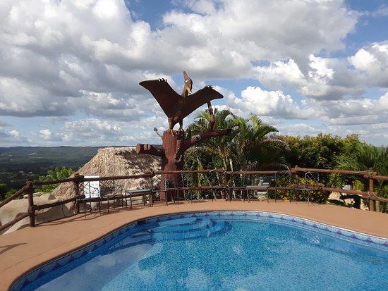 Cahal Pech Village Resort Image