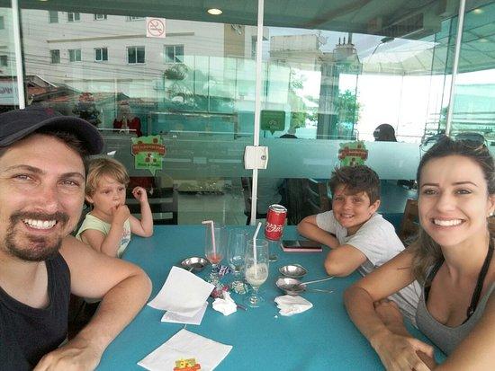 Sol de Bombinhas Premium: TA_IMG_20171224_145744_large.jpg