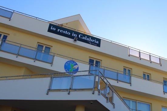 Giacinto Callipo Conserve Alimentari SpA