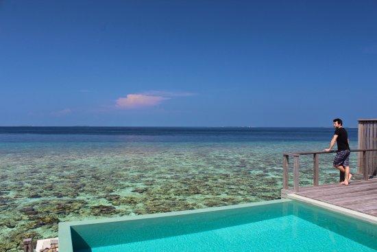 Dusit Thani Maldives: photo1.jpg