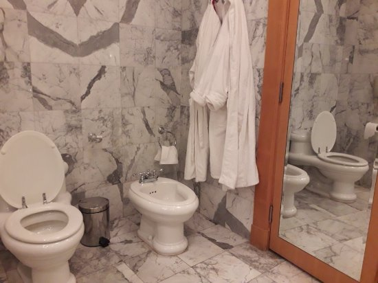 Le Royale Sharm El Sheikh, a Sonesta Collection Luxury Resort