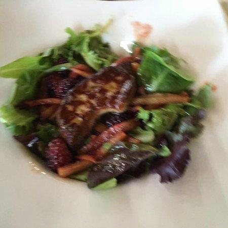 Le Papillon, San Jose - Restaurant Reviews, Phone Number ...