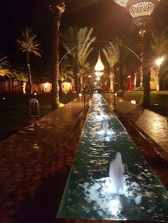 Oulad Teima, Marruecos: 20171213_212613_large.jpg