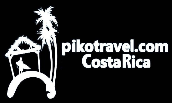 Piko Travel