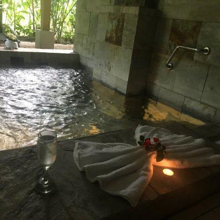 The Royal Corin Thermal Water Spa & Resort: photo1.jpg