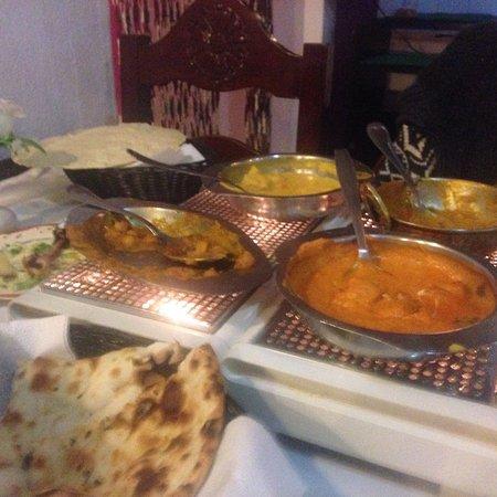 Jaipur: photo0.jpg