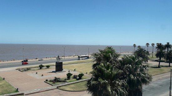 Ibis Montevideo : 20171210_143526_large.jpg
