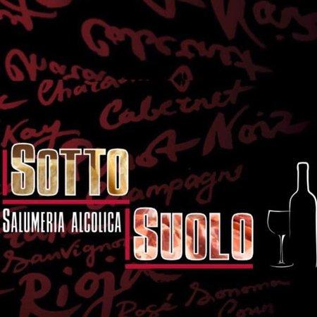 Sottosuolo - Salumeria Alcolica