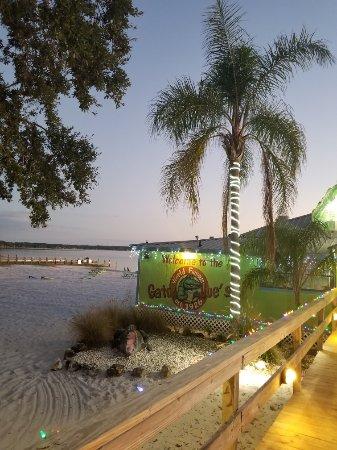 Ocklawaha, FL: 20171221_175542_large.jpg