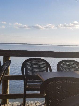 Ocklawaha, FL: 20171221_163928_large.jpg