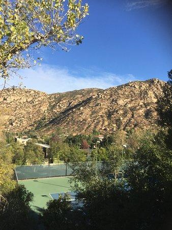 San Diego Country Estates Foto