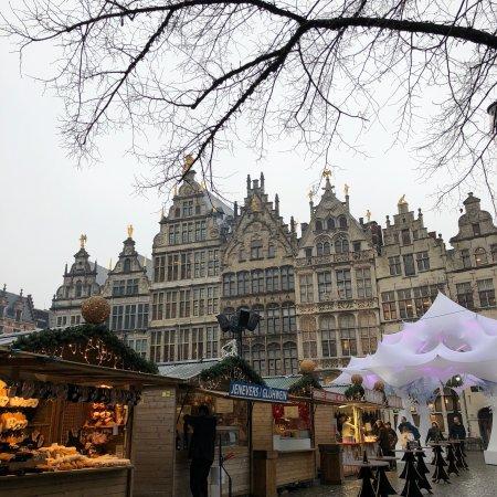 Grote Markt van Antwerpen: photo1.jpg