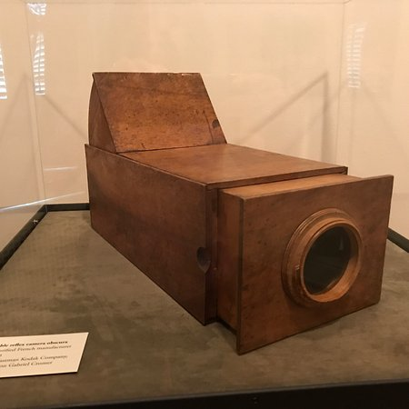 George Eastman Museum : photo3.jpg