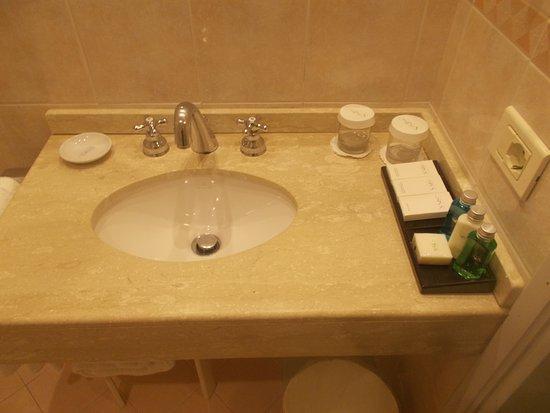 Sina astor updated 2017 hotel reviews price comparison viareggio italy tripadvisor - Bagno maurizio viareggio ...