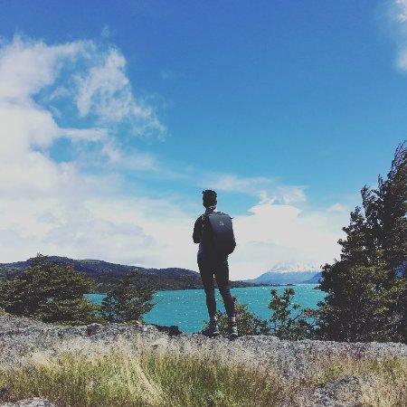 Patagonia Camp: IMG_20171224_162514_264_large.jpg