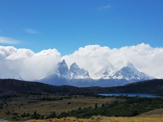 Patagonia Camp: 20171216_154802_large.jpg