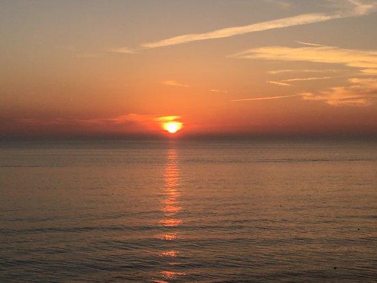 Zdjęcie Doubletree Beach Resort by Hilton Tampa Bay / North Redington Beach