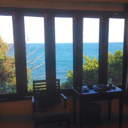 Vimarn Samed Resort : photo8.jpg