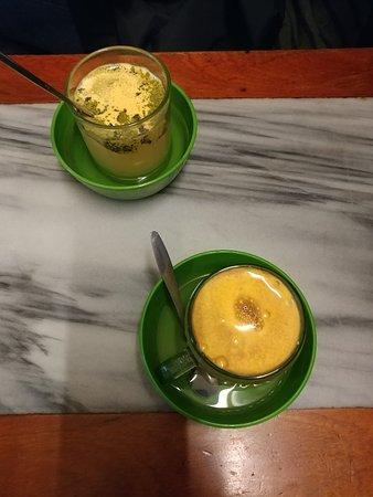 Giang Cafe Photo