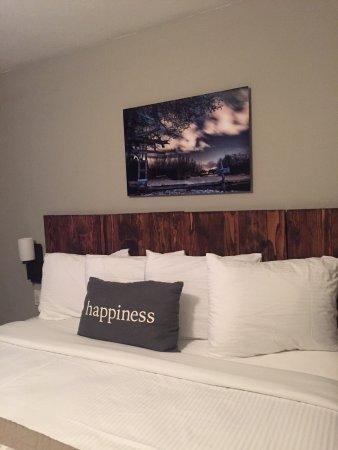 7 Seas Inn at Tahoe: photo0.jpg