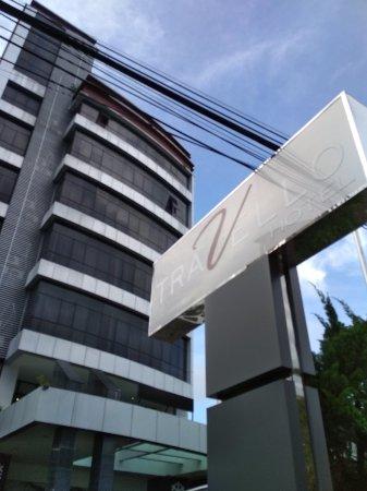 Travello Hotel Manado : IMG_20171225_075145_large.jpg
