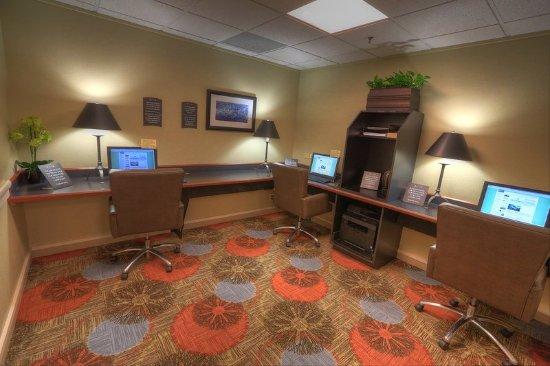 Staybridge Suites Lake Buena Vista: Property amenity