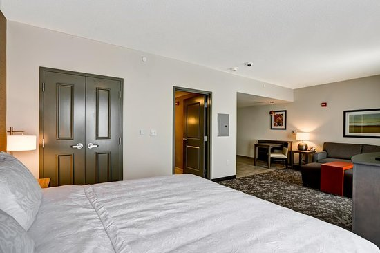 Christiansburg, VA: Suite