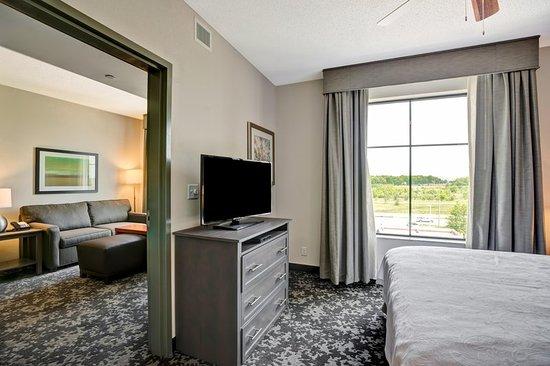 Christiansburg, VA: Suite