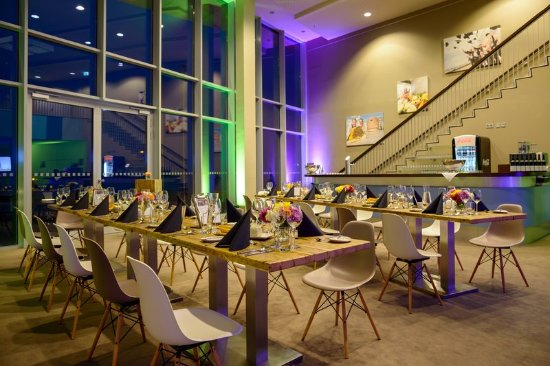 atlantic hotel sail city updated 2018 prices reviews bremerhaven germany tripadvisor. Black Bedroom Furniture Sets. Home Design Ideas